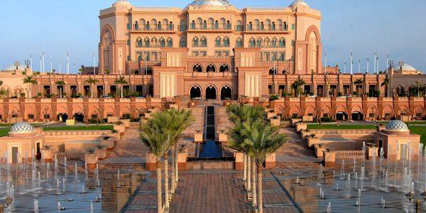 Abu Dhabi City tour all photos wallpaper 2018 (2)
