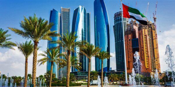 Abu Dhabi City tour all photos wallpaper 2018 (5)