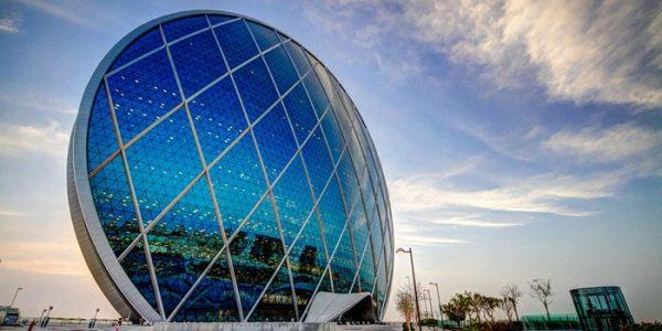 Abu Dhabi City tour all photos wallpaper 2018 (7)