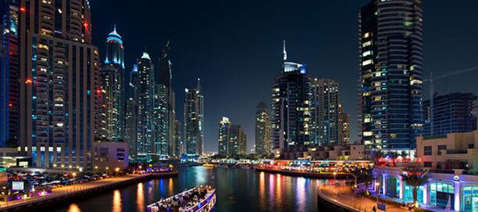 Dhow-Cruise-Marina-Dubai