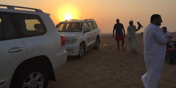 overnight-desert-safari-dubai-banner1