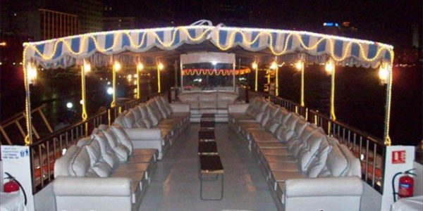 Dhow Cruise Creek dubai latest (4)
