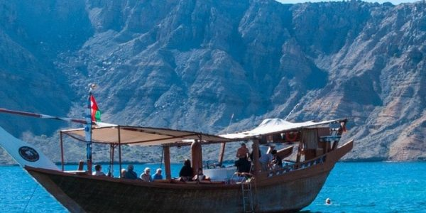 Musandam-Trip-from-Dubai-Musandam-Tour-Packages-Oman-Musandam-Tours