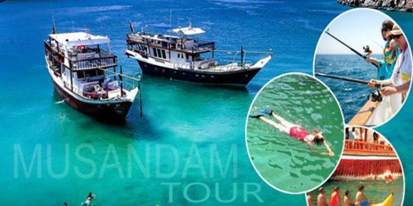 ddealsuae-deal-Musandam_Tour_MashreqTravel-1