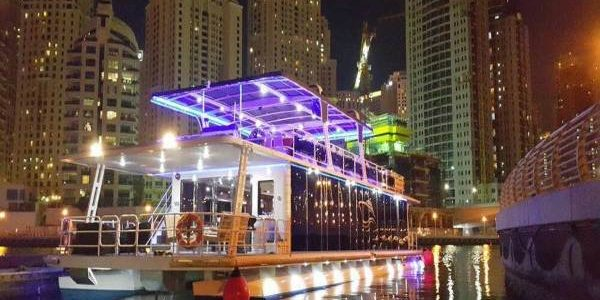 dhow-cruise-dubai-marina-600x450