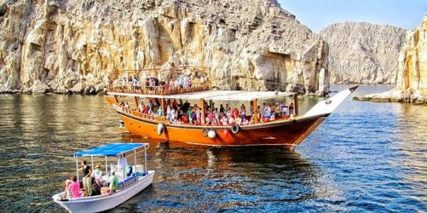 musandam-dibba-cruise-from-dubai-in-dubai-301739